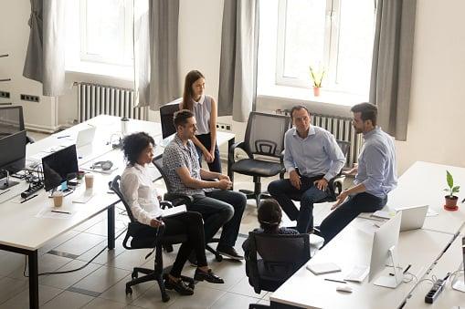 8 señales de una mala comunicación en tu empresa y cómo revertirlas