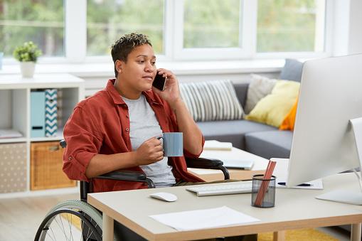 9 consejos para tener llamadas de ventas más productivas