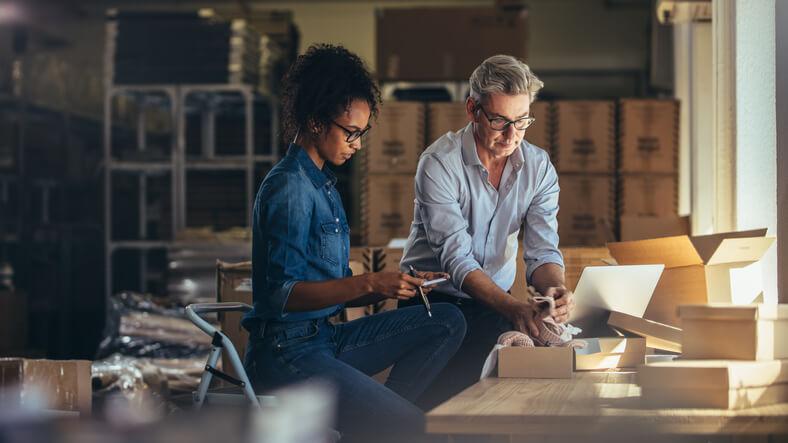 Inbound sales: cómo persuadir a tu manager para mejorar la estrategia de ventas