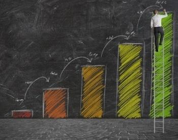 Los coseos de las campañas de pago por clic (PPC) aumentaron con respecto al año pasado