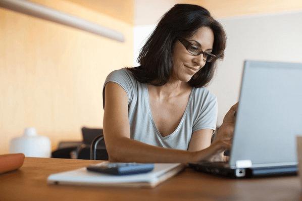 Crea la firma de correo electrónico perfecta (herramienta gratis)