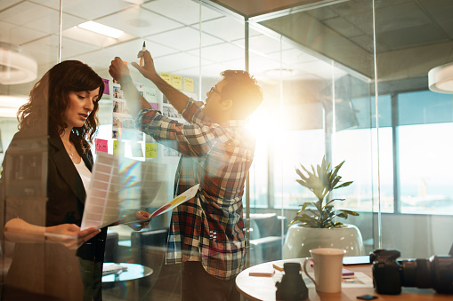 Crea una estrategia de brand awareness para tu marca