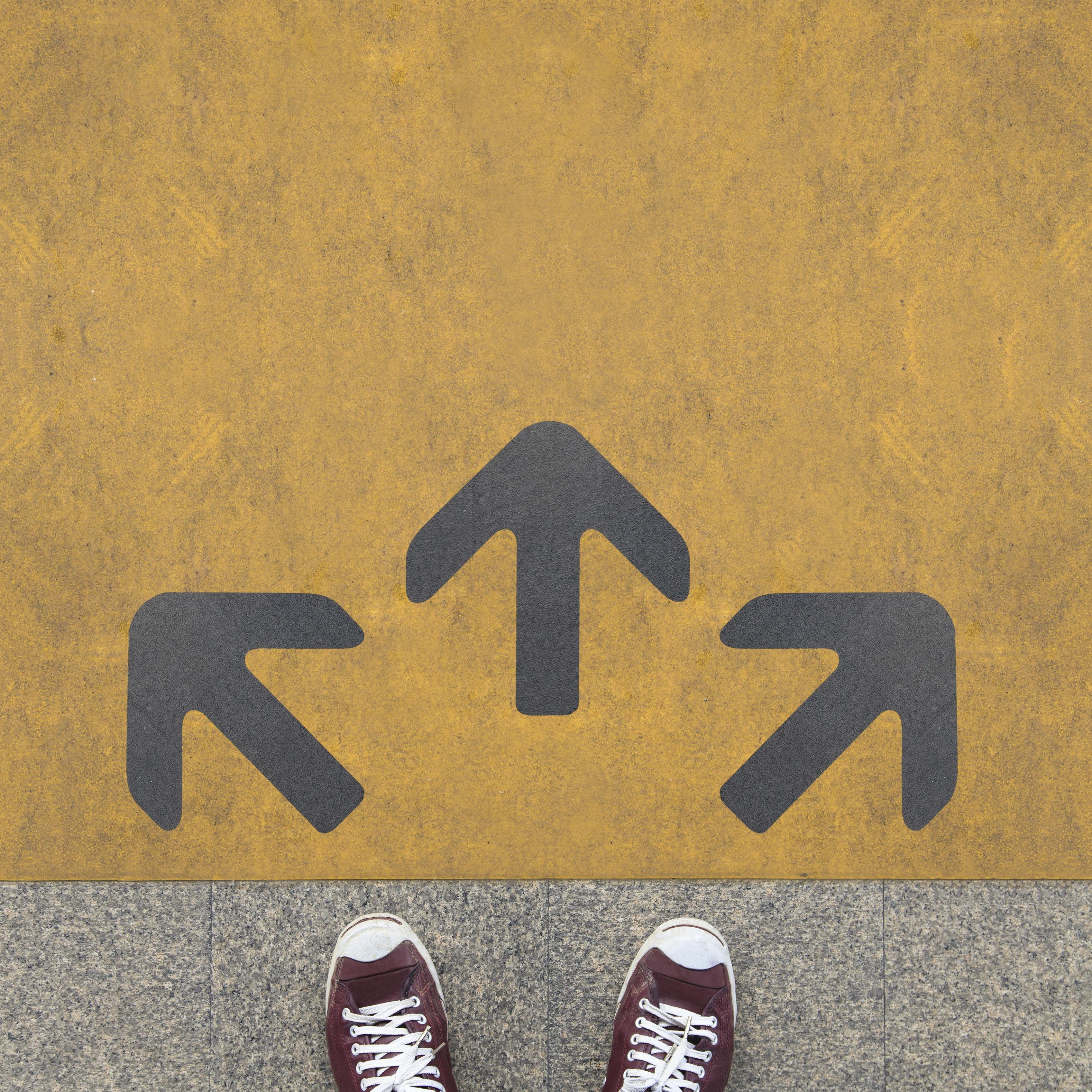 Cómo crear contenido para cada etapa del proceso de compra de tus clientes en 3 pasos