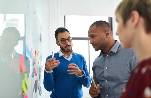 Crecimiento empresarial: qué es, sus fases y ejemplos de estrategias