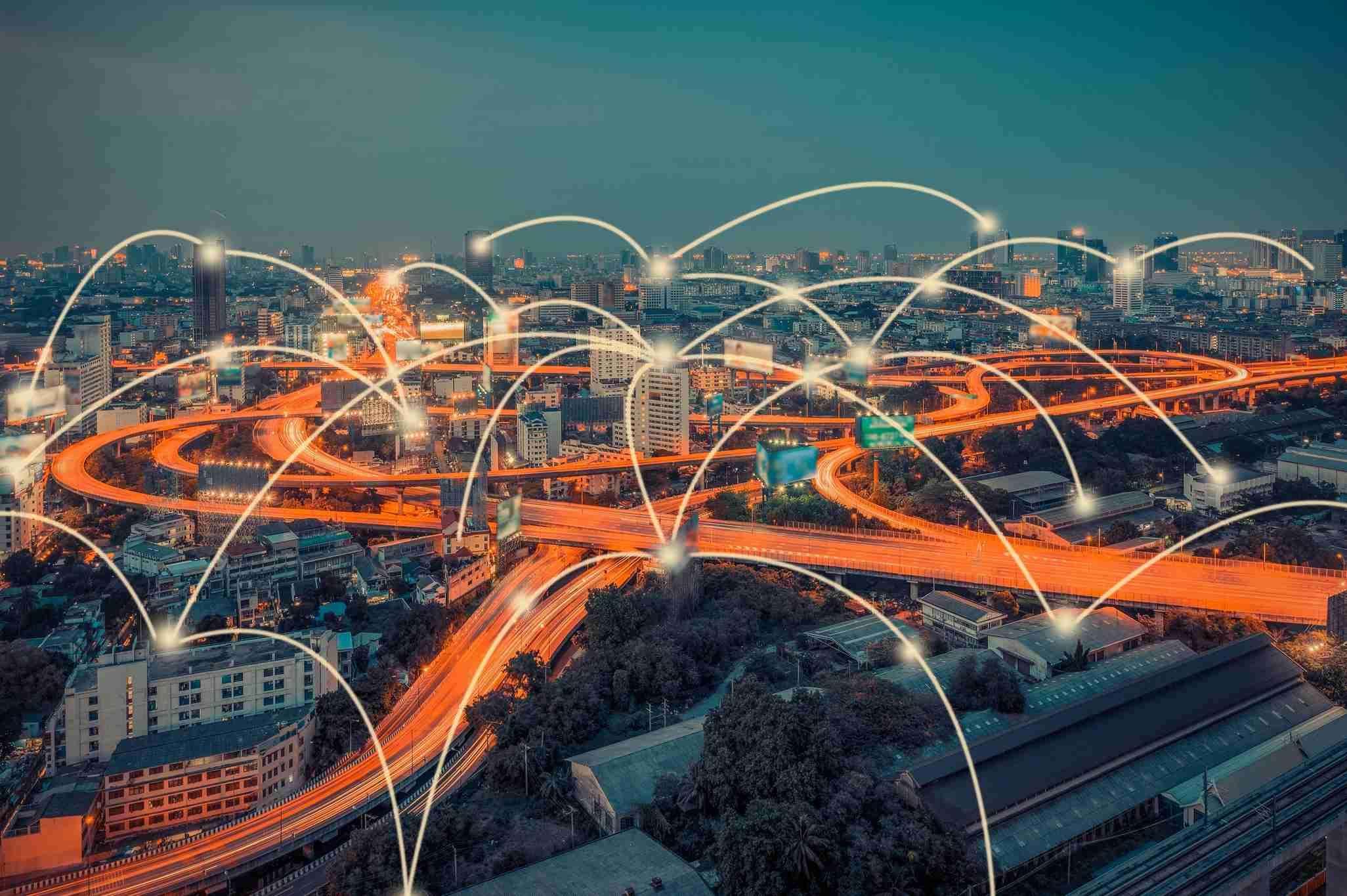 Los canales de comunicación más efectivos en Latinoamérica y España