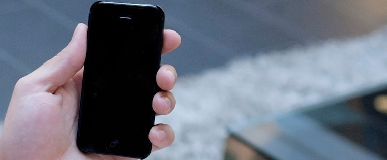 3 Medidas para tener un sitio de ecommerce compatible con dispositivos móviles para 2018