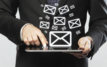 25 consejos para crear una campaña de email irresistible
