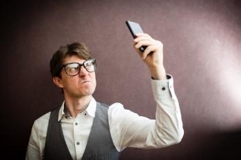 5 errores que tienes que evitar en tus anuncios para dispositivos móviles