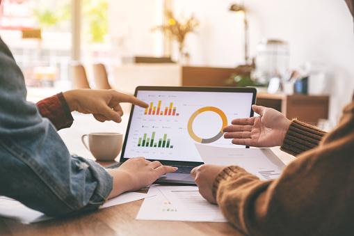 El rol de los equipos de marketing en los procesos de smarketing