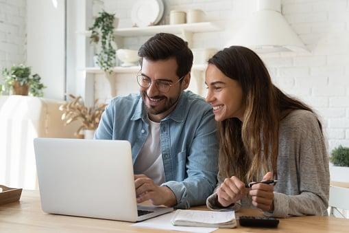 Presupuesto de ventas: qué es, para qué sirve y cómo crearlo