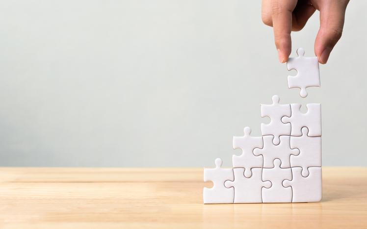 Qué es el Cuadro de mando integral o Balanced Scorecard y cómo implementarlo