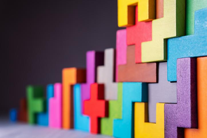 5 ejemplos de estrategias de venta exitosas