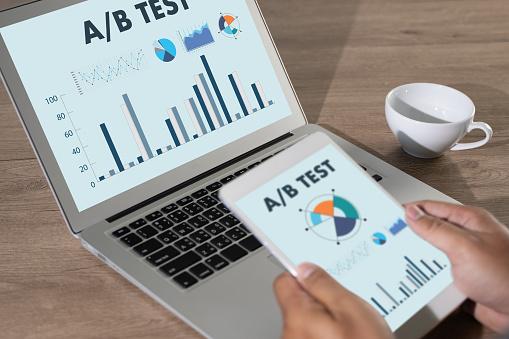 Maximiza el desempeño de tus CTA: lecciones del experimento de HubSpot