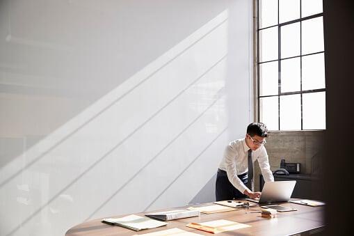 Guía completa para la planeación estratégica de tu empresa