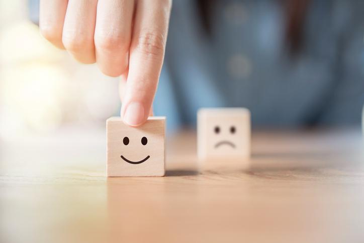 Los 10 factores que afectan el comportamiento de tus consumidores