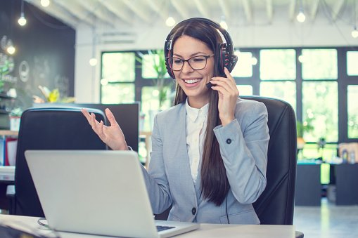 Cómo gestionar tu call center en 2020