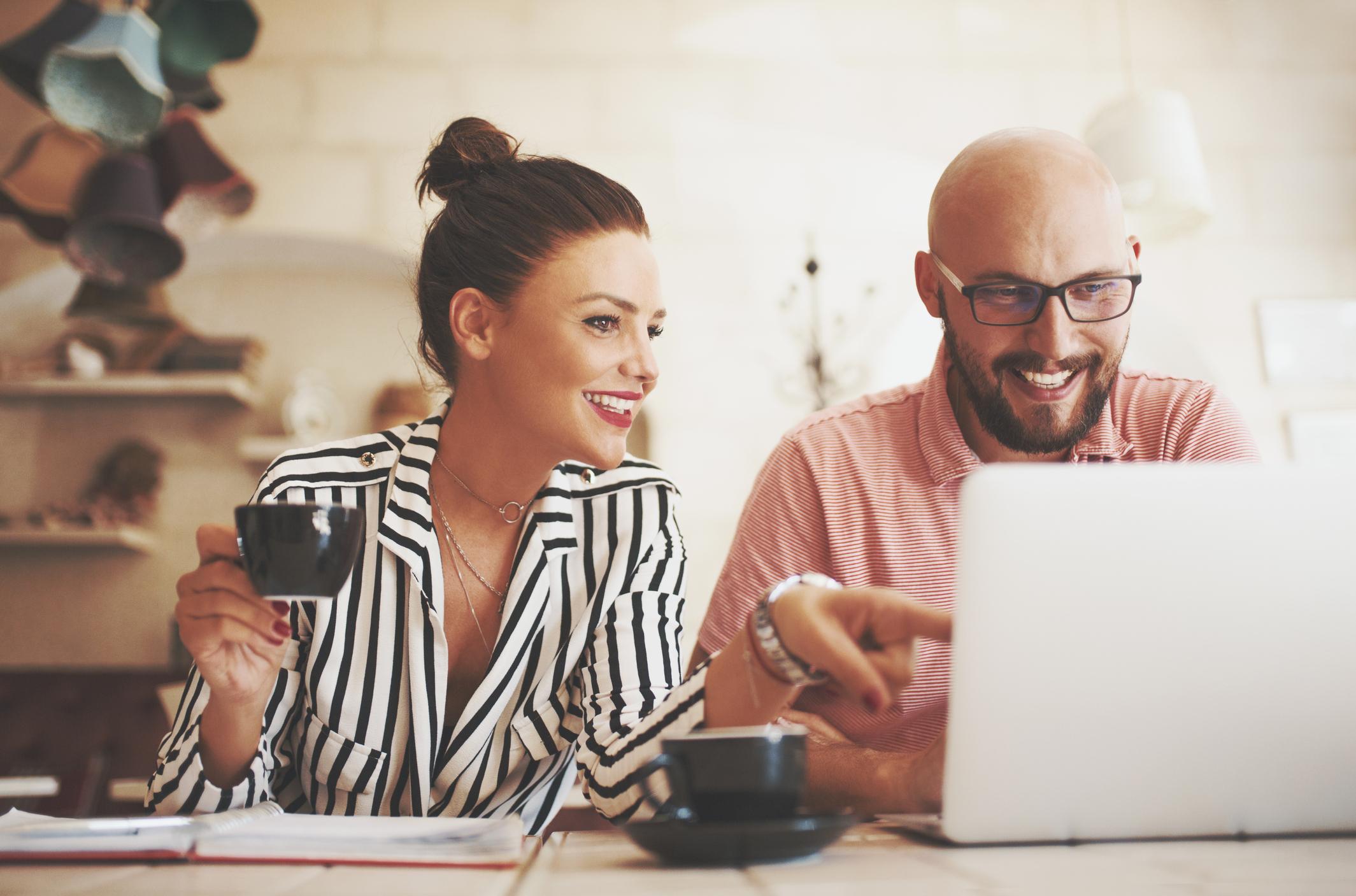 3 Características clave de un gerente de cuenta excelente