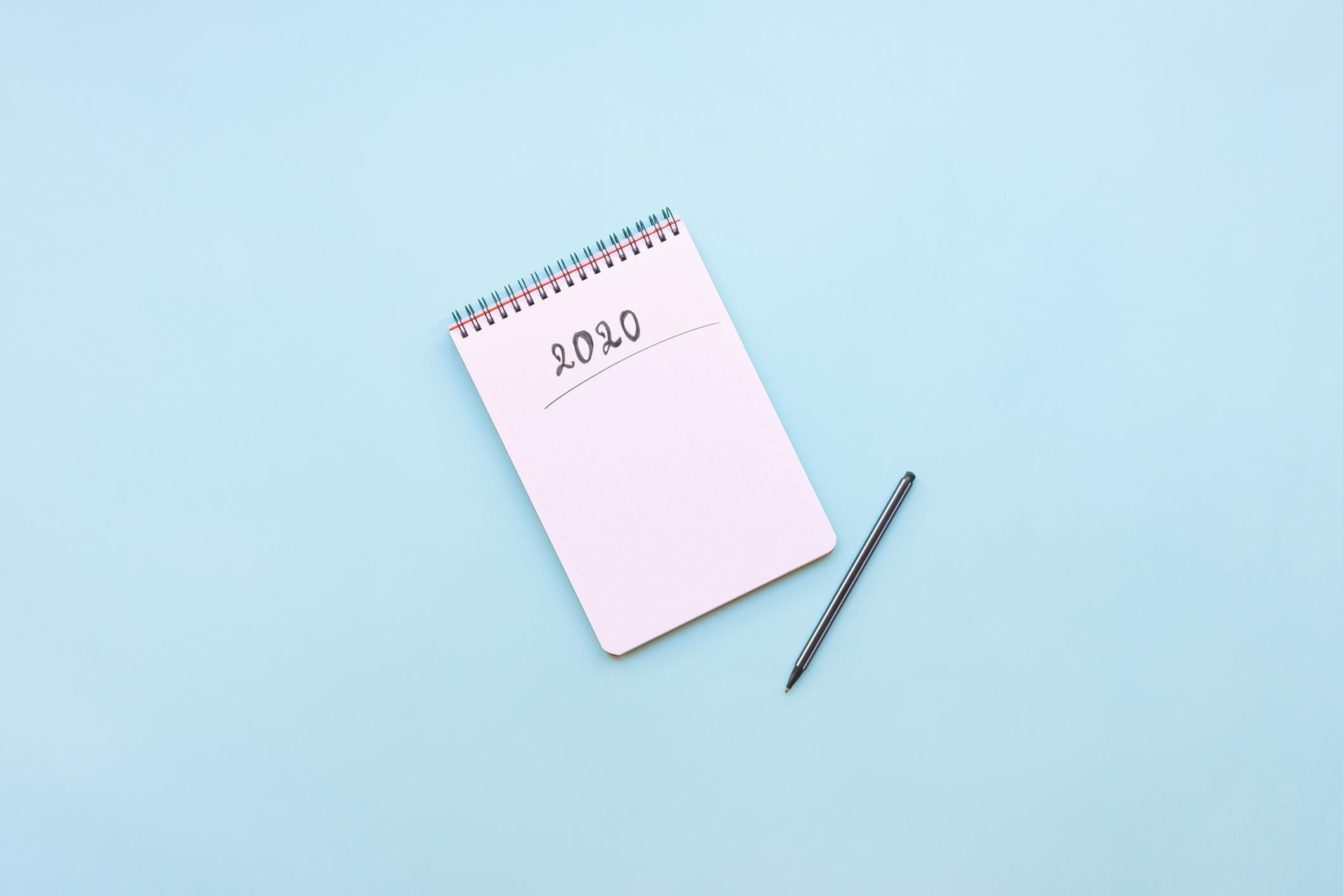 Propósito de año nuevo: que se trate de tu cliente primero