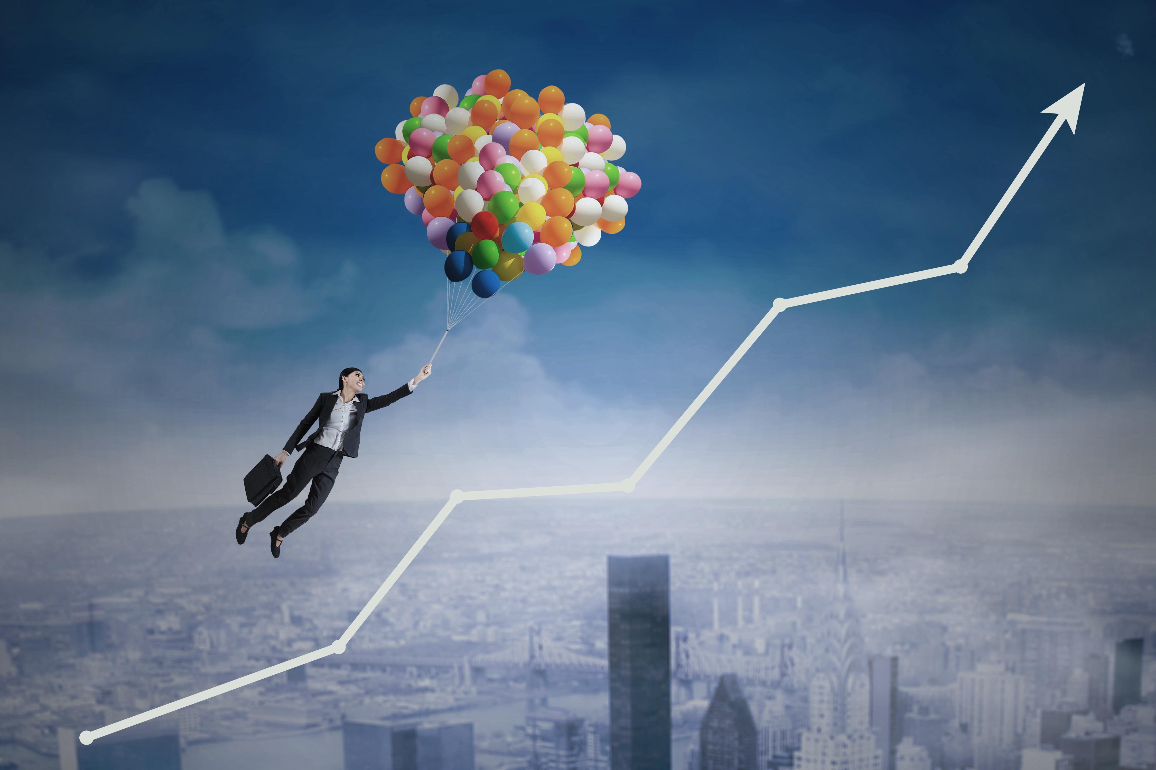 [Guía gratis] Cómo generar más oportunidades de venta