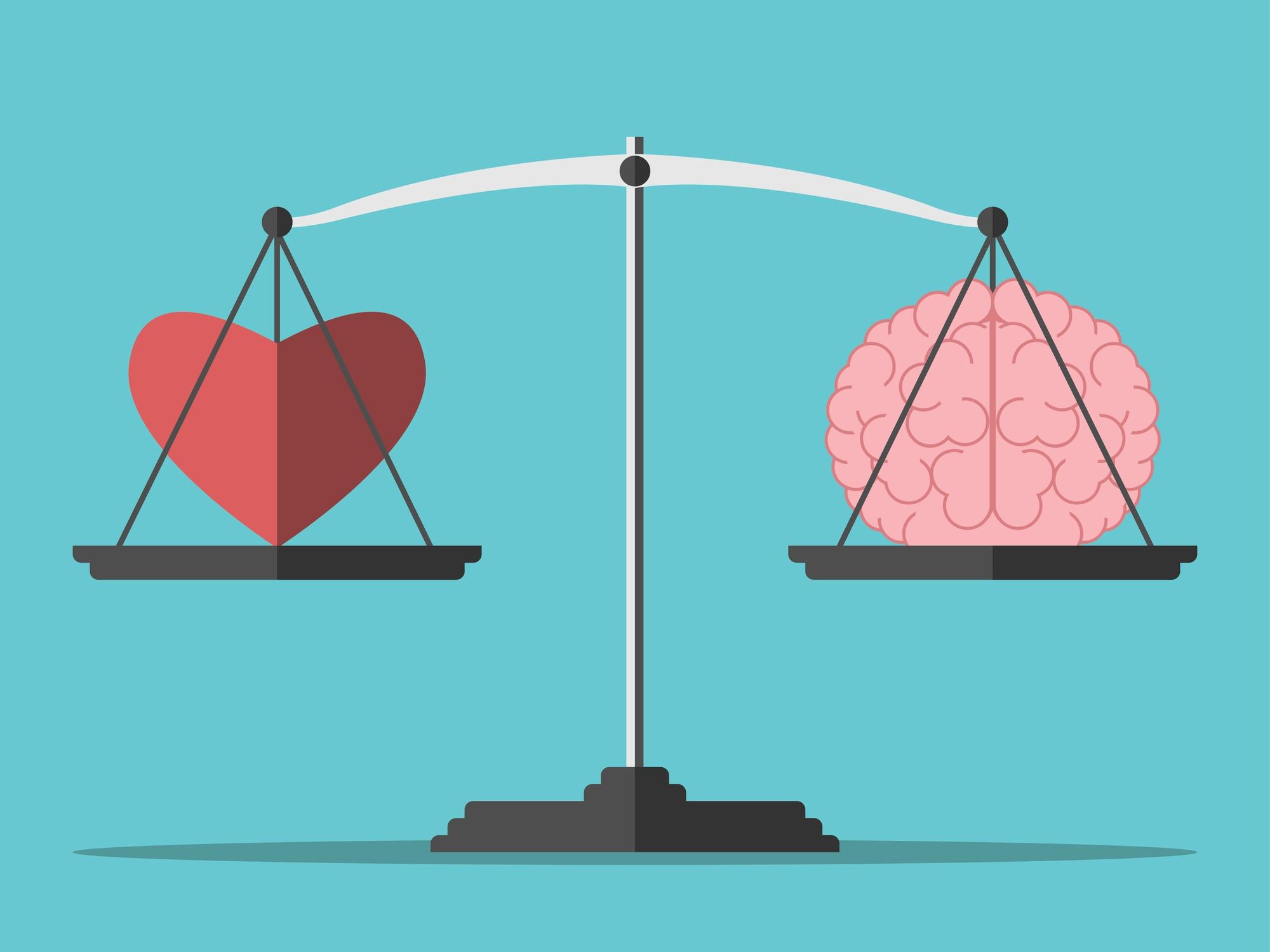 6 Preguntas para evaluar la inteligencia emocional