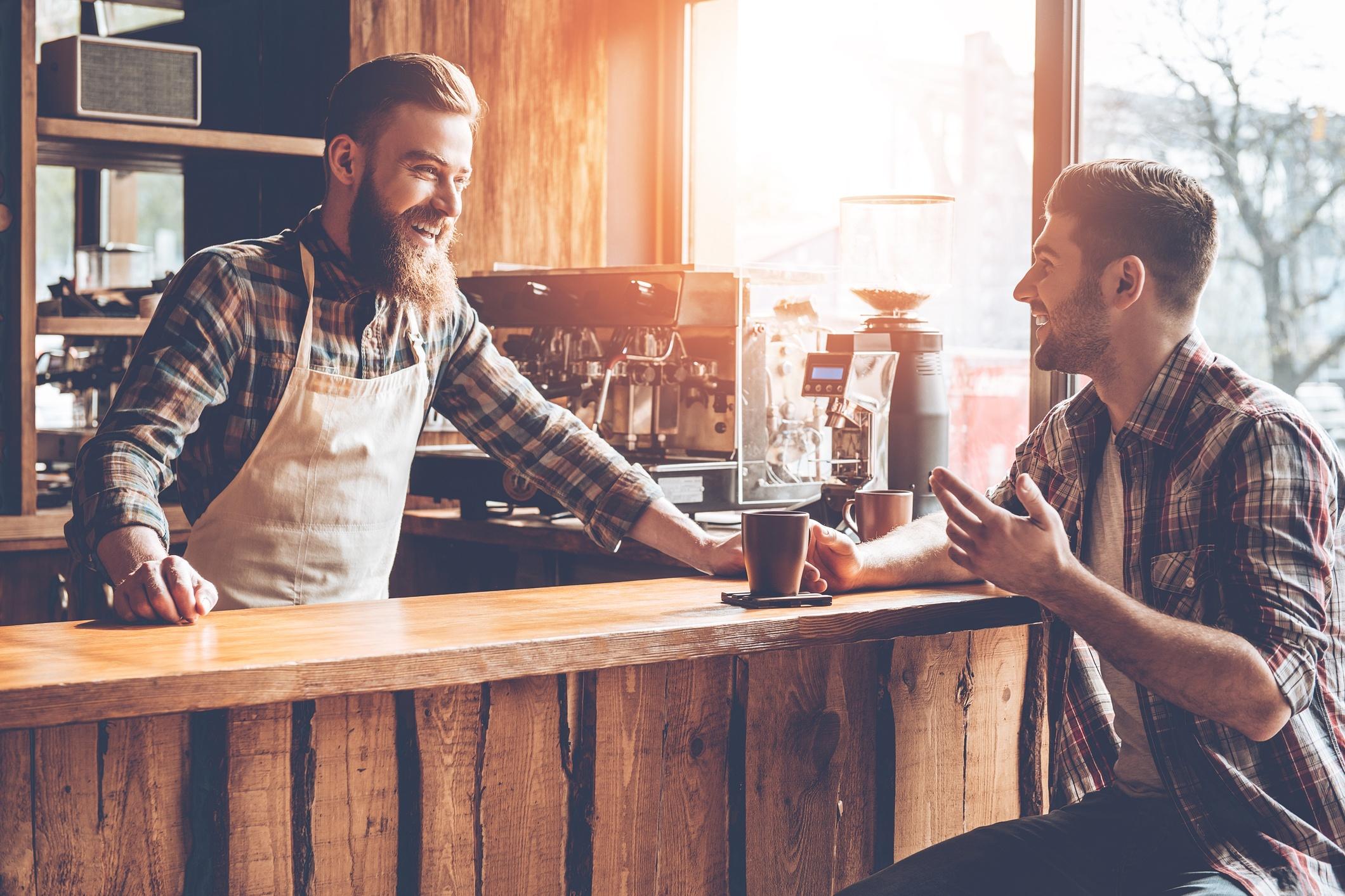 9Estrategias de retención de clientes de marcas reales