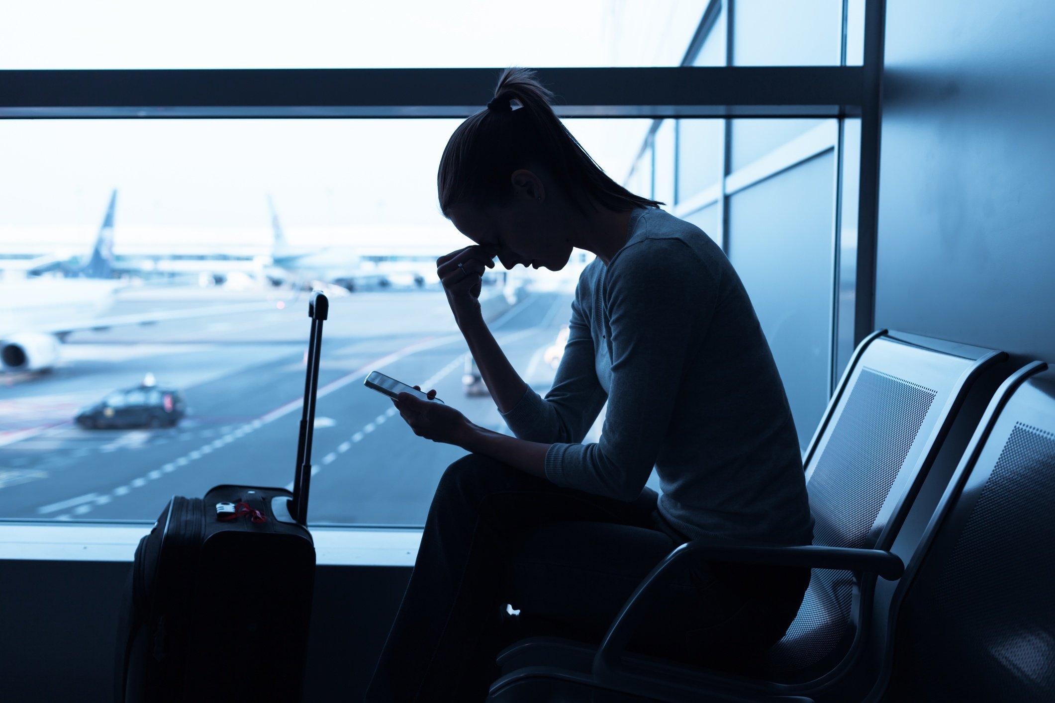 5 Preguntas que debes hacer a los clientes que abandonan tu empresa