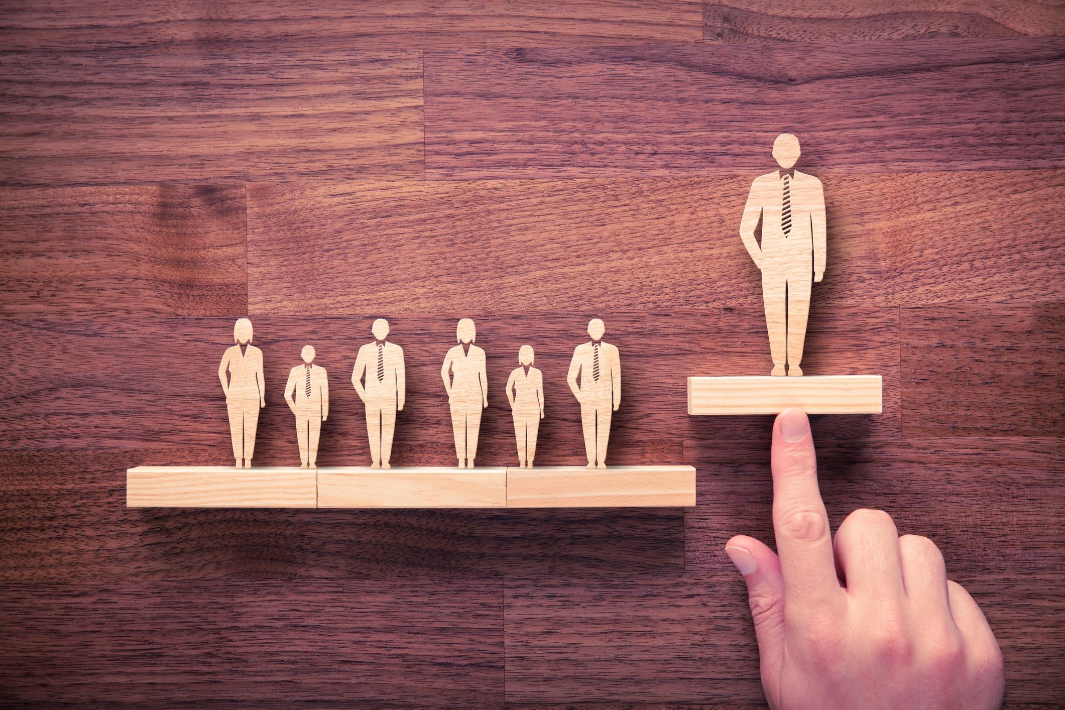 20 Habilidades clave que todo Project Manager debe tener
