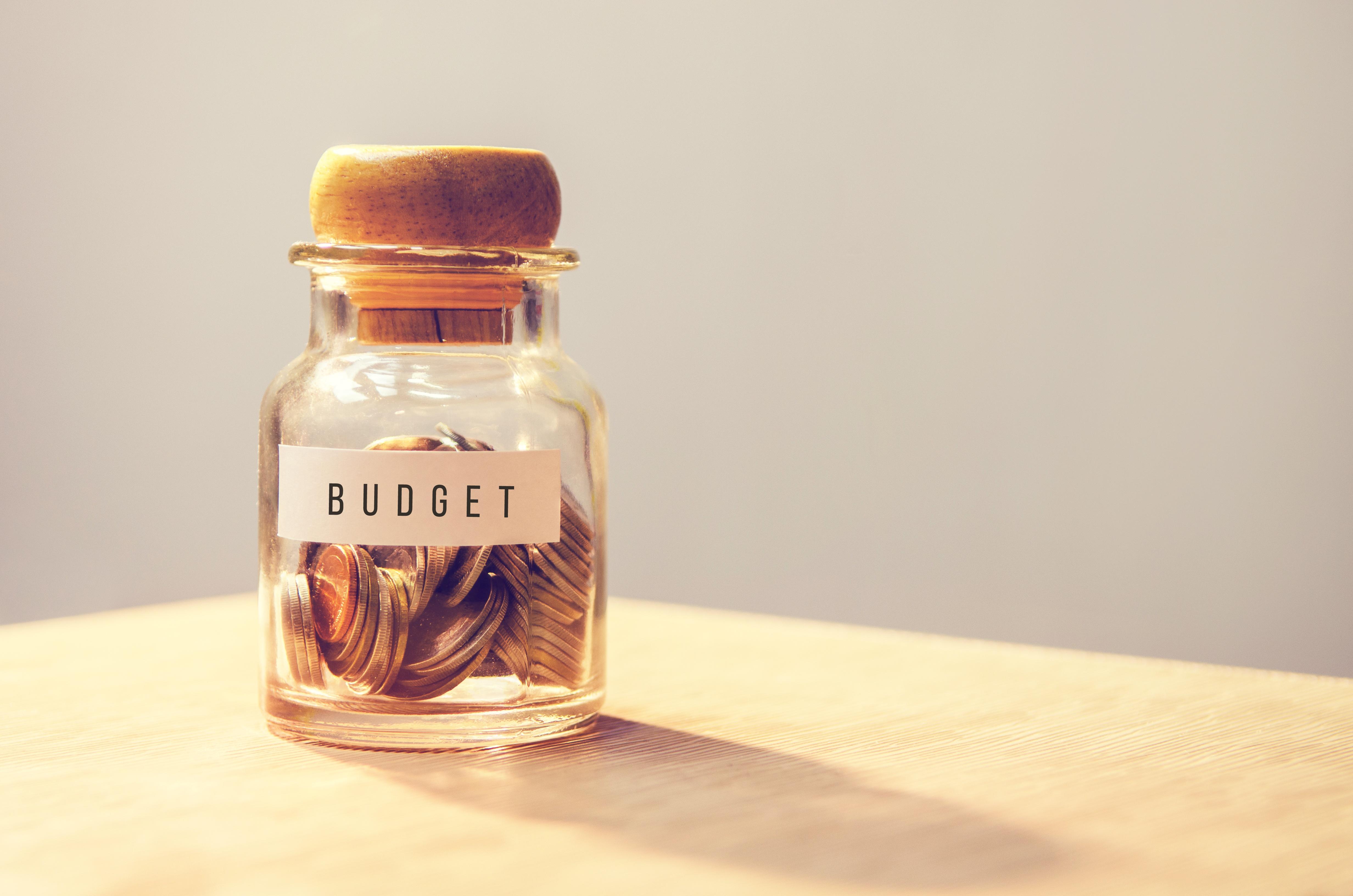 3 Pasos para lograr un presupuesto de marketing digital