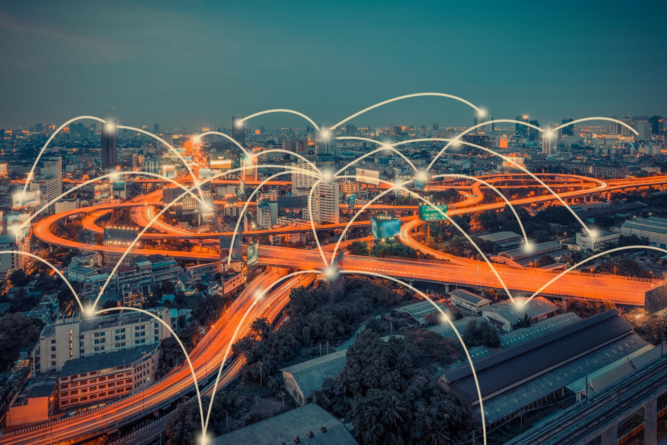Los canales de comunicación más efectivos en Latinoamérica