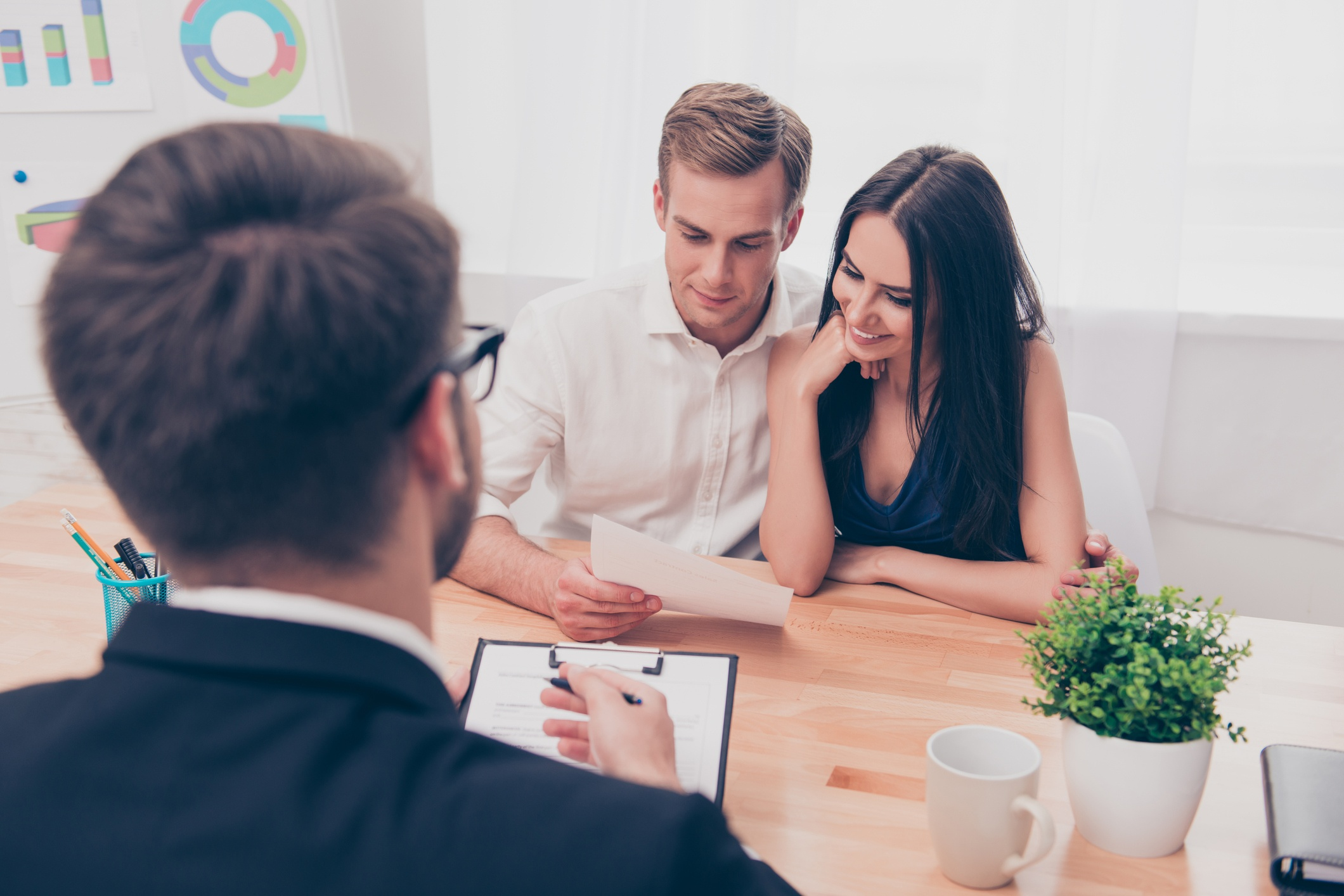 6 Pasos para conservar y fidelizar nuevos clientes
