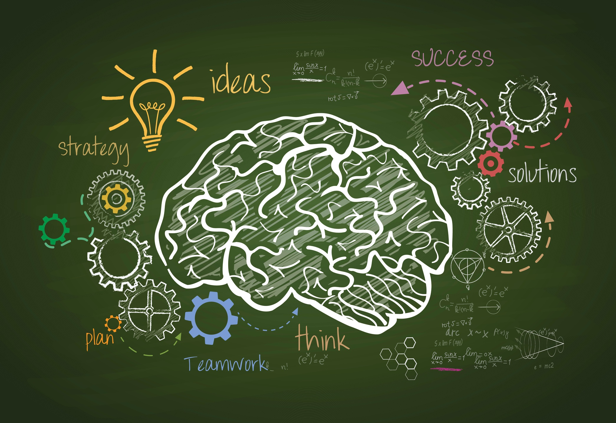 La psicología de la personalización: por qué deseamos experiencias personalizadas
