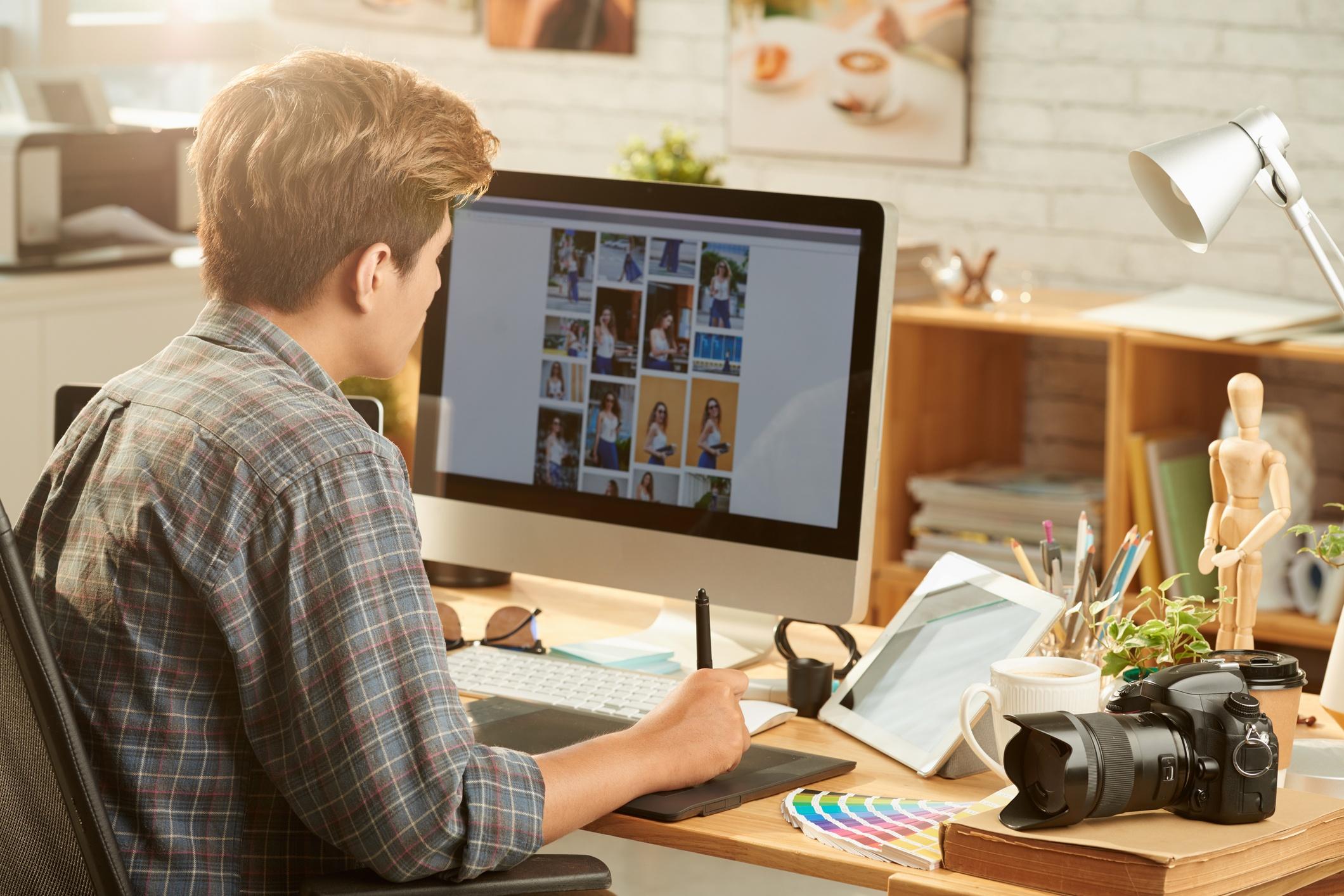6Servicios fundamentales de marketing de contenidos que tu agencia puede ofrecer