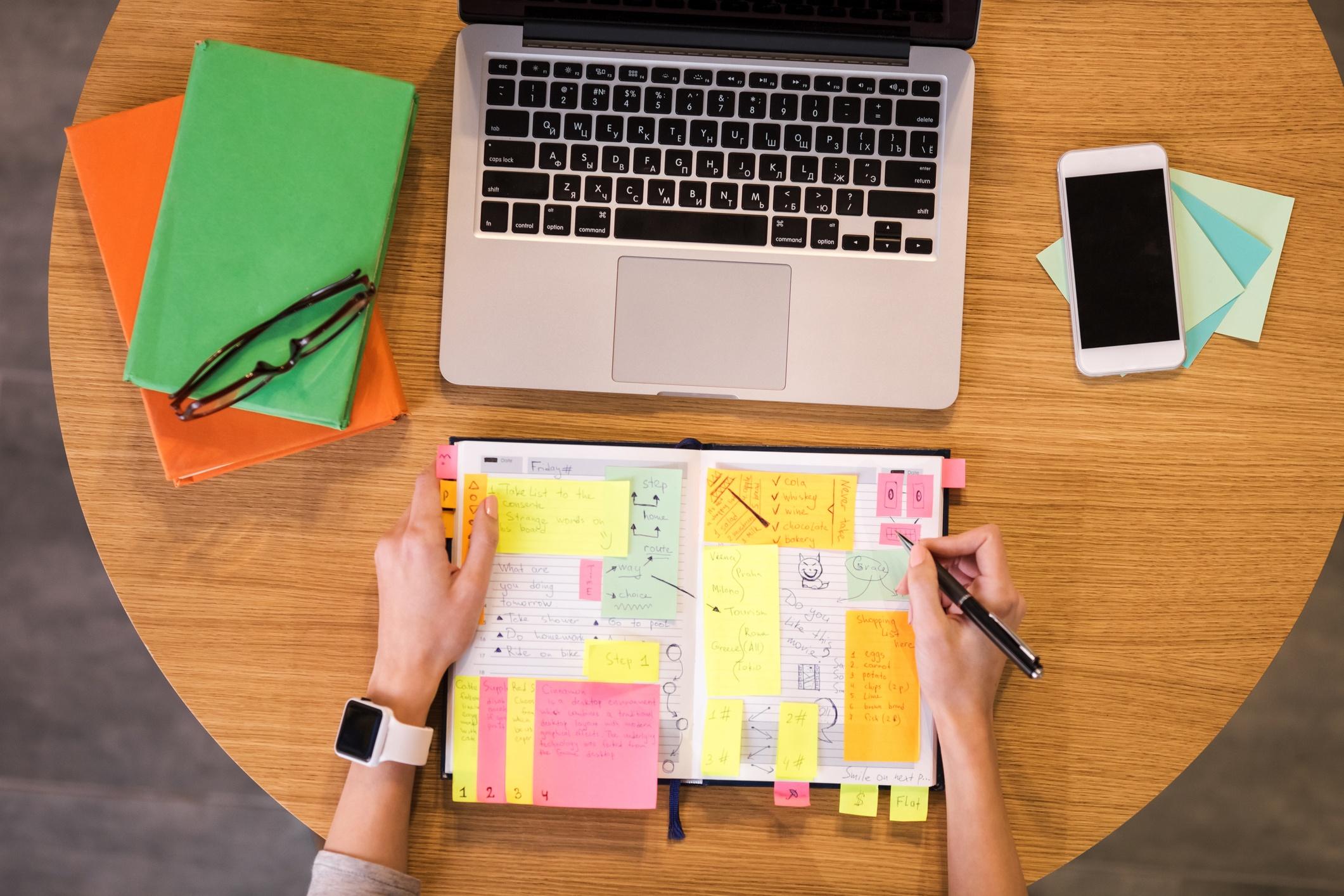 HubSpot lanza el Programa de Partners en Educación