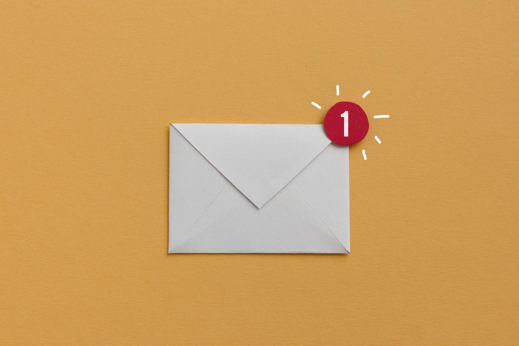Cómo implementar email marketing efectivamente