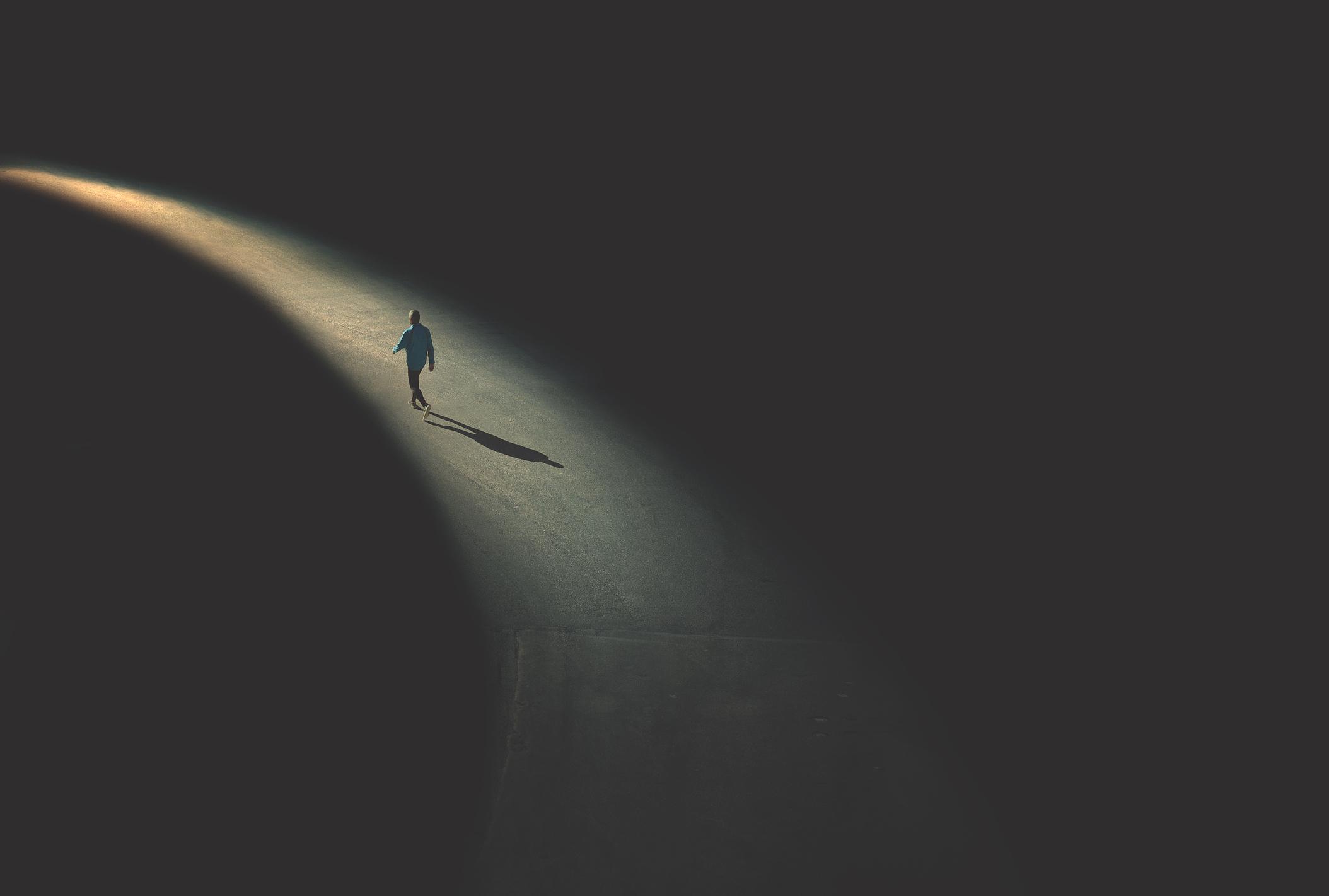 Todos lo que necesitas saber sobre el shadowban de Instagram