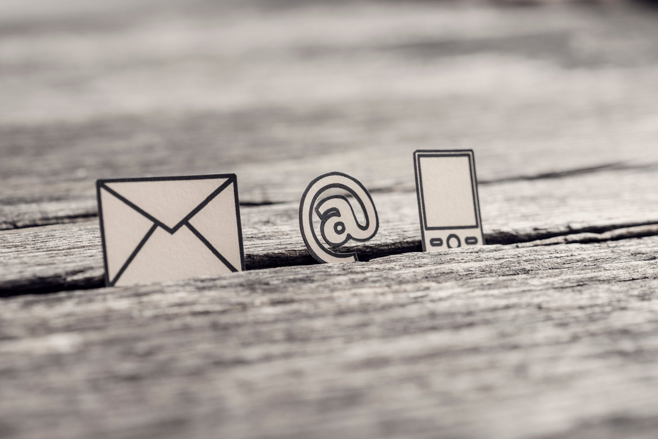 [Guía gratis] Introducción a email marketing