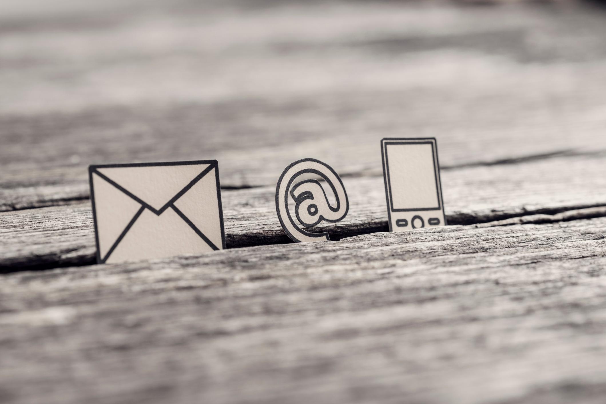 [Guía gratis] Introducción a email marketing