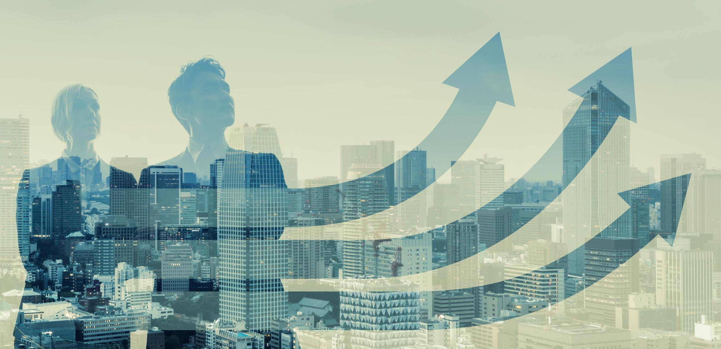 5 Ejemplos prácticos para mejorar tus oportunidades de negocio y aumentar tus oportunidades de venta