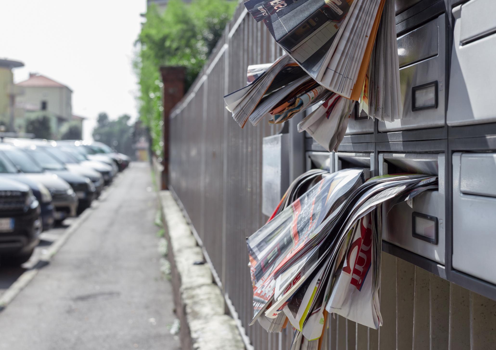 Cómo superar el exceso de contenido: 4tácticas para crear contenido excepcional