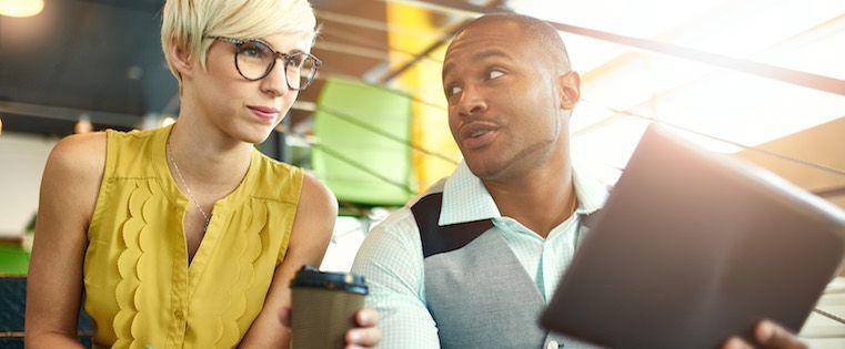 34 Estadísticas para planificar tu estrategia en Facebook, Twitter, Instagram y otras redes sociales
