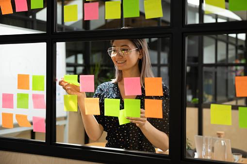 Cómo ser más productivo: 15 hábitos que deberías adquirir