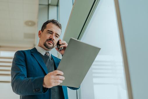 4 consejos para hacer que tus leads estén listos para una llamada