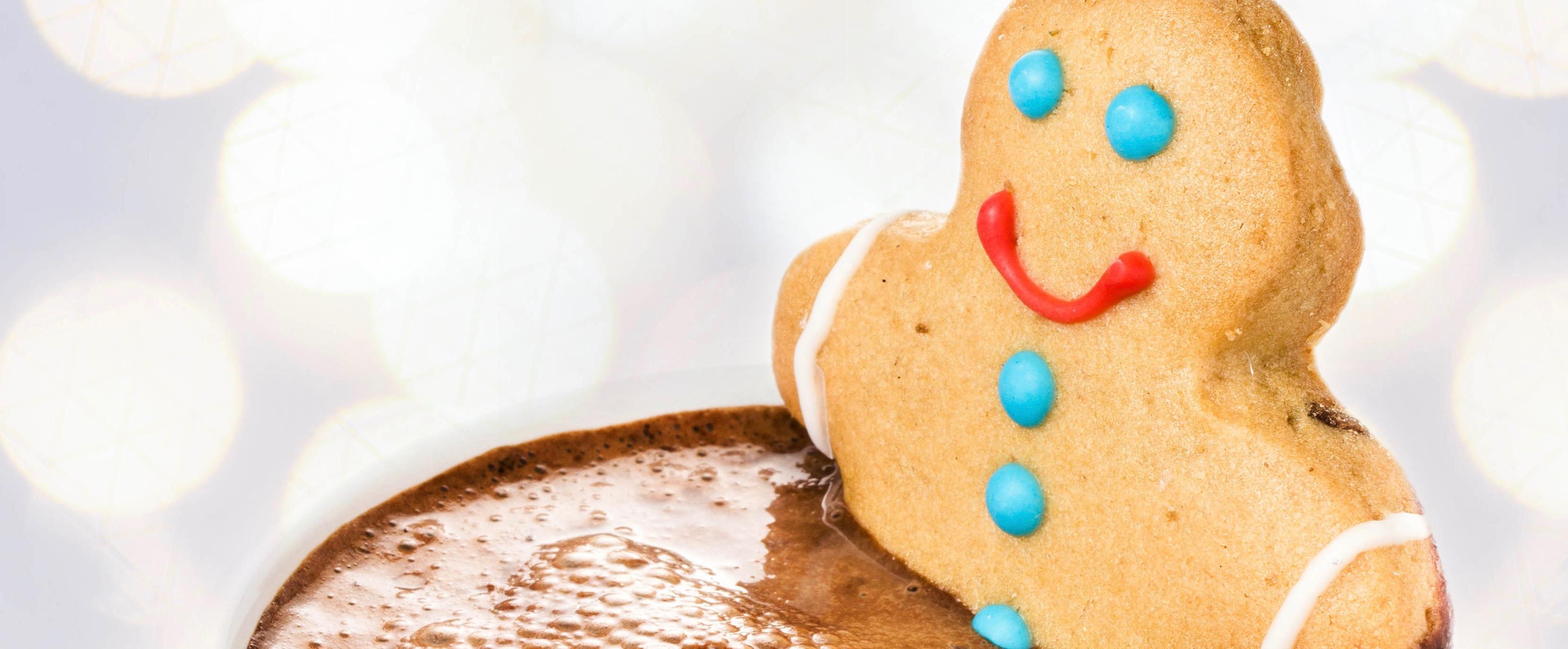11 Ingeniosas tarjetas de Navidad para profesionales del marketing