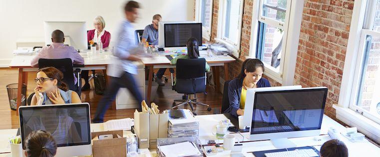 11 Consejos prácticos para que este segundo trimestre sea realmente productivo