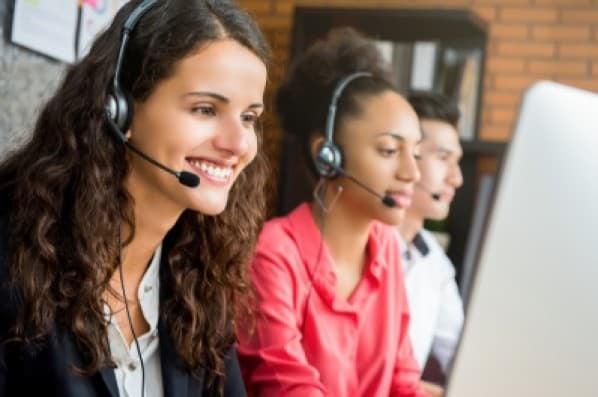 Cómo mejorar tu servicio al cliente y las herramientas que te permitirán hacerlo