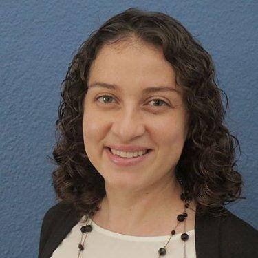 Iliana Suárez Arjona