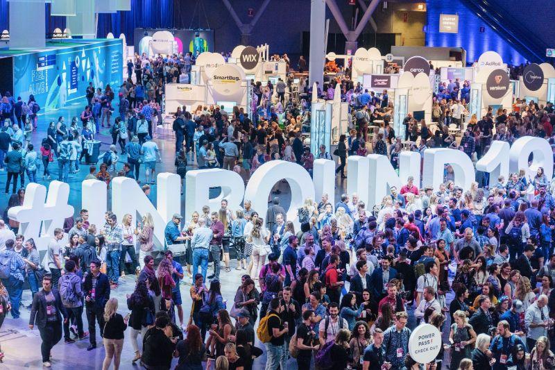 Resumen de las novedades en los productos de HubSpot presentadas en INBOUND19
