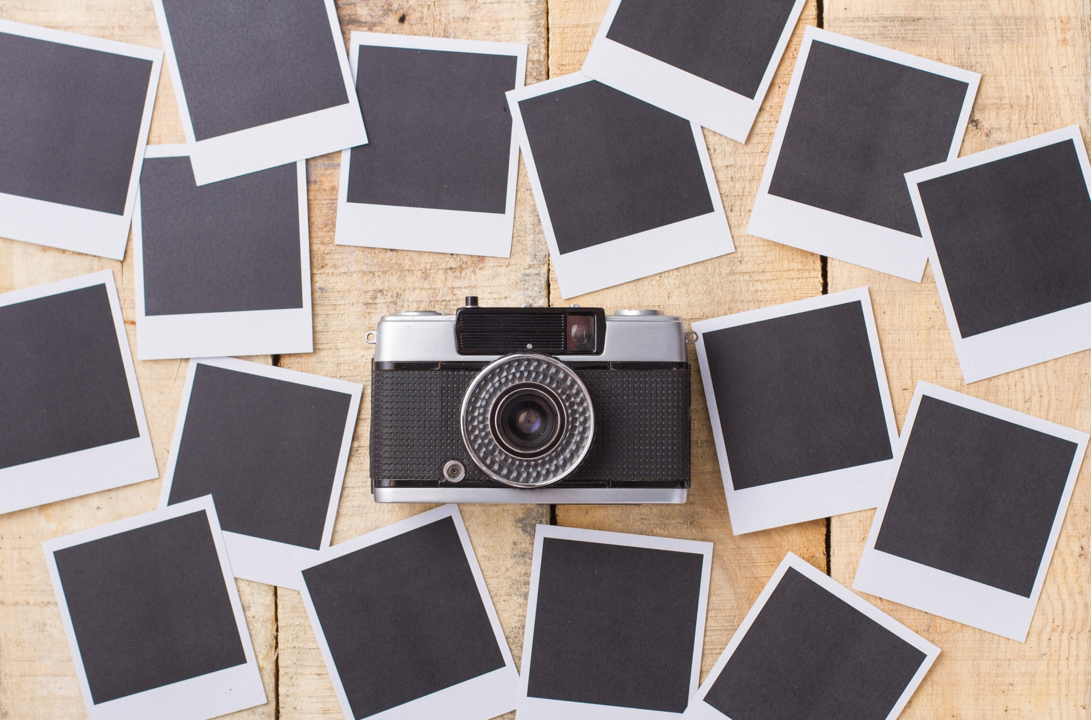[Guía gratis] Cómo utilizar Instagram para tu empresa