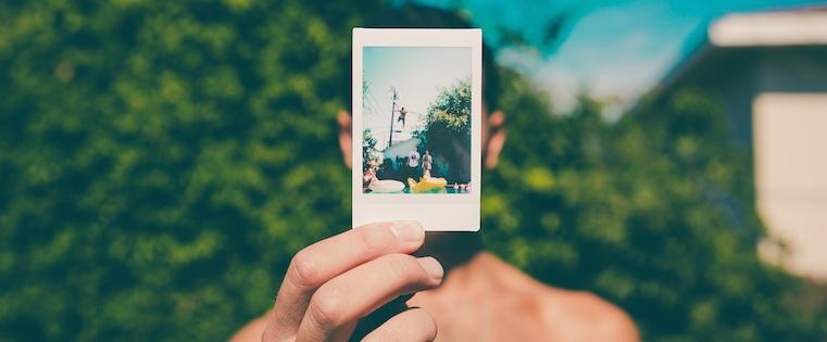 ¿Cómo crear Historias de Instagram? Guía sencilla para los profesionales de Marketing