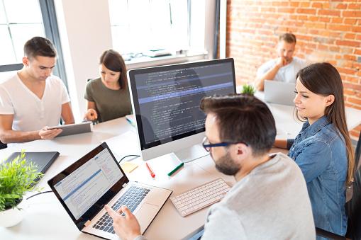 Cómo quitar el JavaScript que bloquea el renderizado de tu contenido web